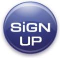button-signup